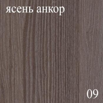 Ламинат 09 Ясень Анкор