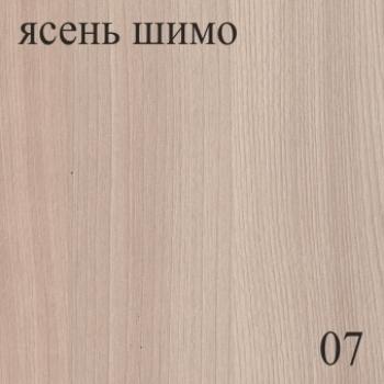 Ламинат 07 Ясень Шимо