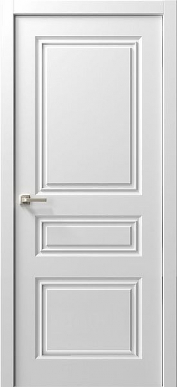 Межкомнатная дверь Ренессанс 7 ДГ
