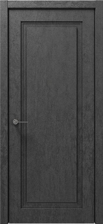 Межкомнатная дверь Монте 4 ДГ