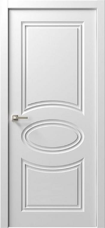Межкомнатная дверь Ренессанс 8 ДГ