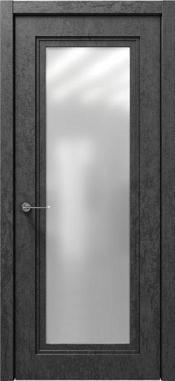 Межкомнатная дверь Монте 4-2 ДО Нижний Новгород