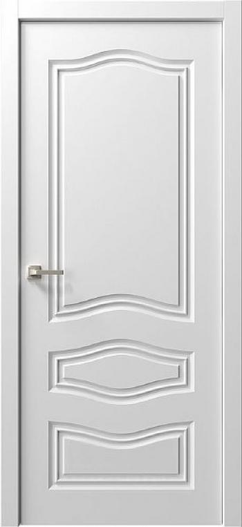 Межкомнатная дверь Ренессанс 9 ДГ Нижний Новгород