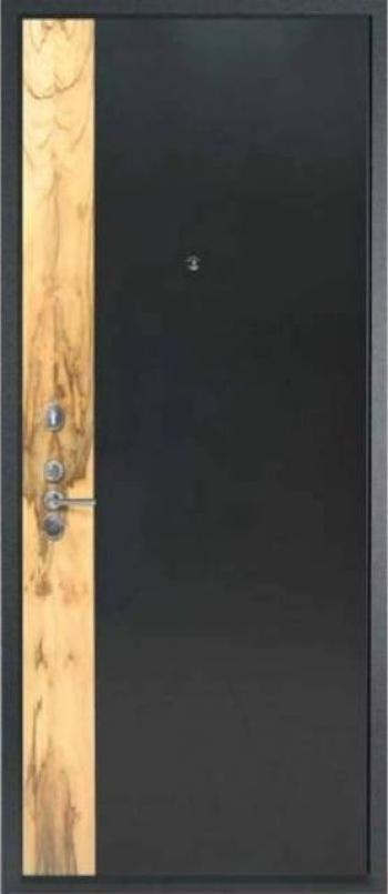 Шпонированные панели Альберо Ш 01
