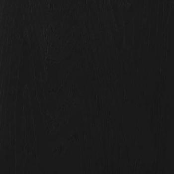 Покрытие ПВХ Альберо Черный