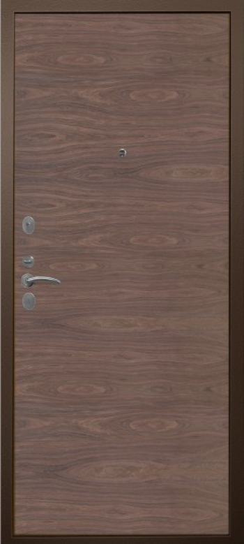 Дверная панель Альянс 02