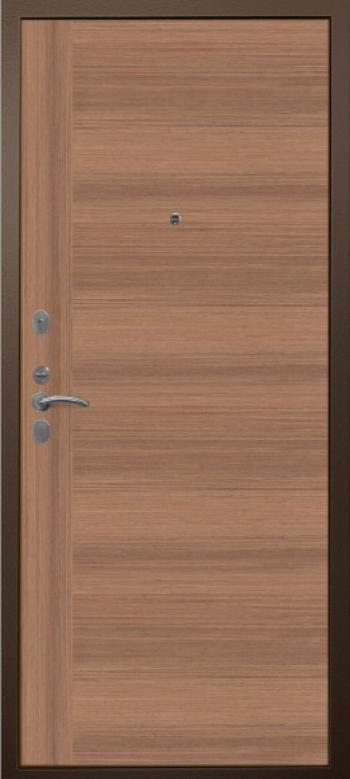 Дверная панель Альянс 03