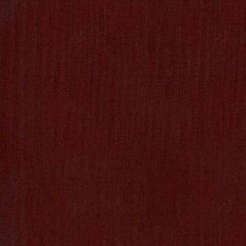 Тонировка № 32 Амарант атмосферостойкая