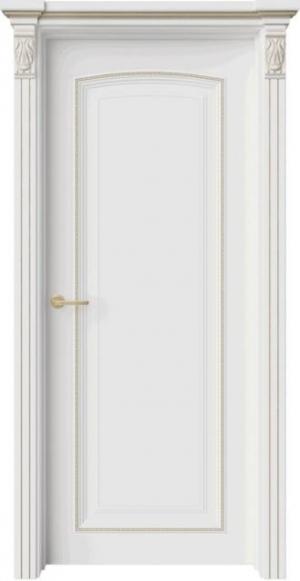 Дверь Astoria 4
