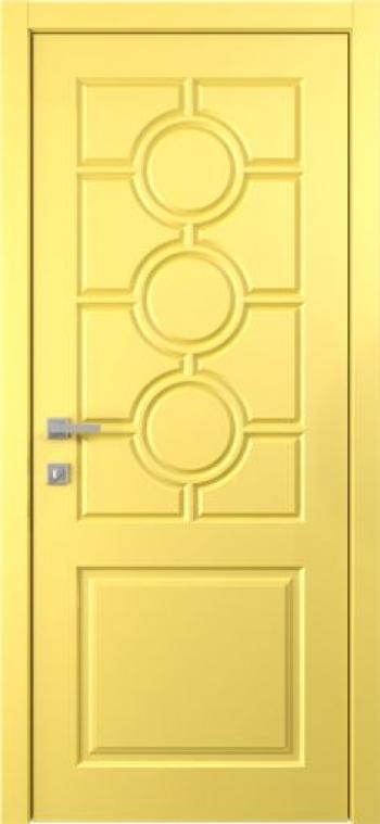Дверь Астория 1 ДГ
