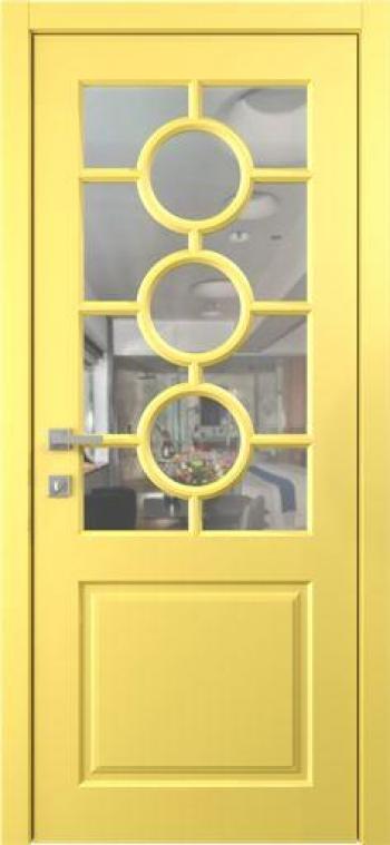 Дверь Астория 1 ДО