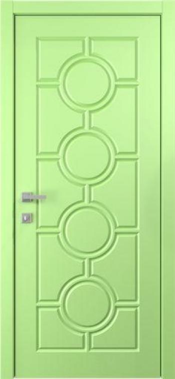 Дверь Астория 2 ДГ