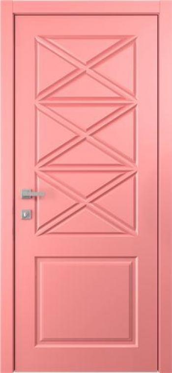 Межкомнатная дверь Астория 3 ДГ