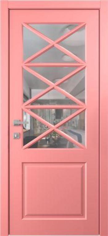 Дверь Астория 3 ДО