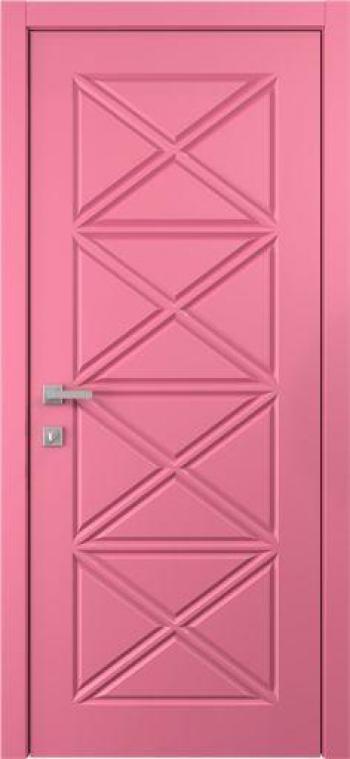 Межкомнатная дверь Астория 4 ДГ