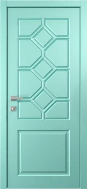 Межкомнатная дверь Астория 5 ДГ