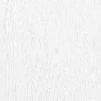 Покрытие Coversoft Древесный белый