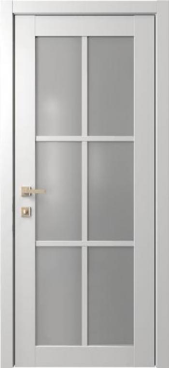 Межкомнатная дверь Elegant 1