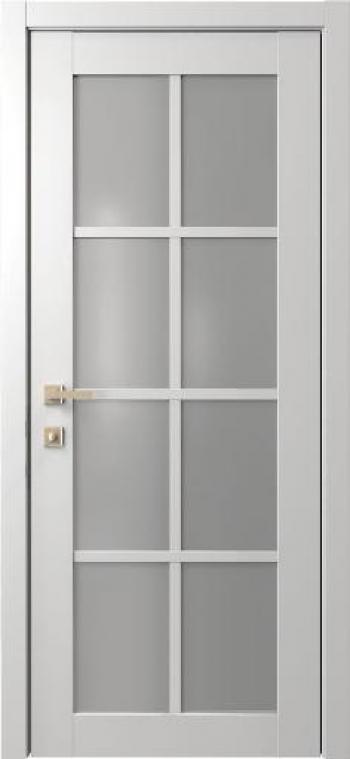 Межкомнатная дверь Elegant 2