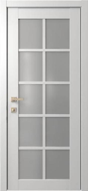 Межкомнатная дверь Elegant 3