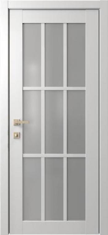 Межкомнатная дверь Elegant 4