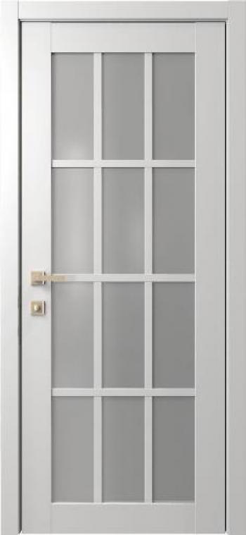 Межкомнатная дверь Elegant 5