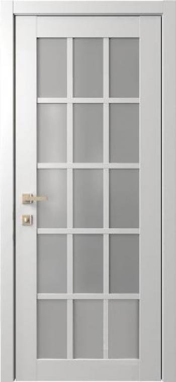 Межкомнатная дверь Elegant 6