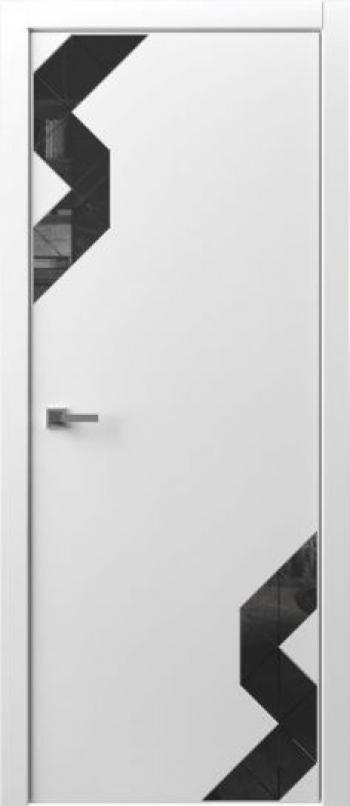 Межкомнатная дверь Futuristic 2.1