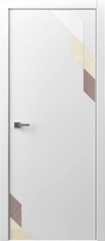 Межкомнатная дверь Futuristic 3.2