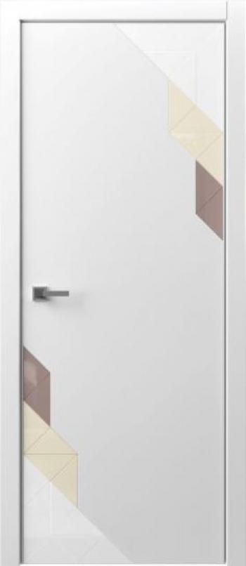 Межкомнатная дверь Futuristic 4.2