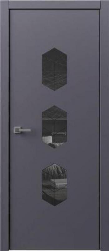 Межкомнатная дверь Futuristic 9.1