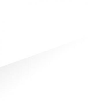Покрытие Fiberwood Белый глянец