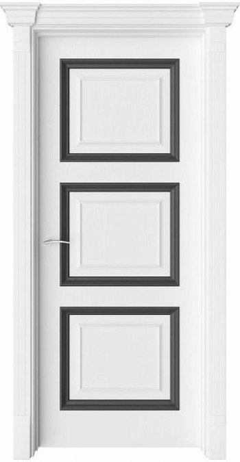 Межкомнатная дверь Genesis Ge11 в Нижнем Новгороде