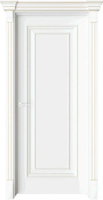 Дверь Genesis GE1