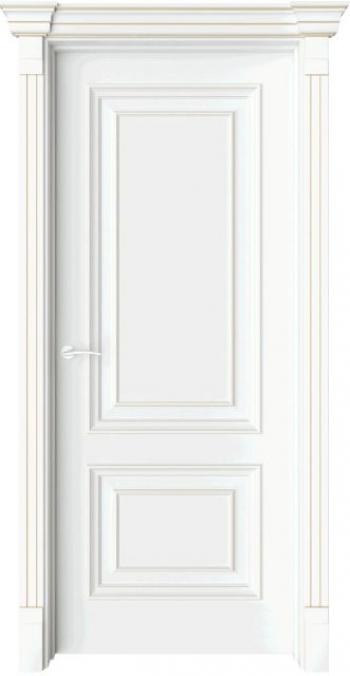 Дверь Genesis GE3