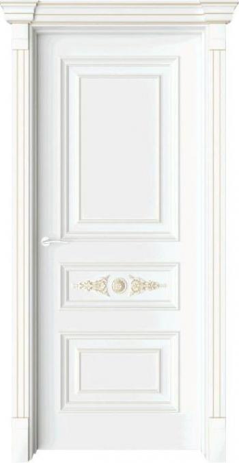 Дверь Genesis GE5 Элегант