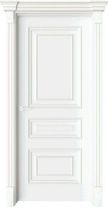 Дверь Genesis GE5