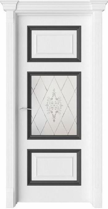 Межкомнатная дверь Genesis Ge9М в Нижнем Новгороде