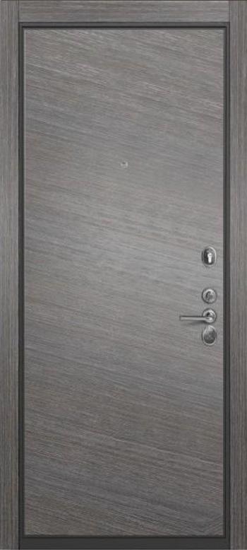 Дверная панель Альянс 10