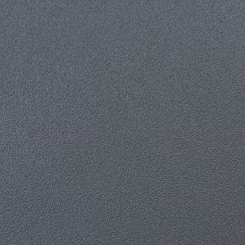 Покраска дверей № 11 Муар Серый (RAL 7012)