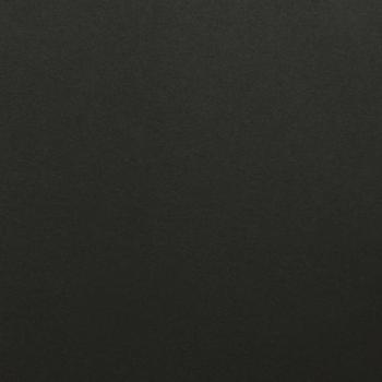 16 Черный муар
