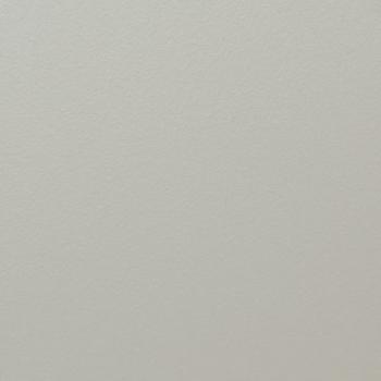 Покраска дверей № 18 Муар Светло-серый