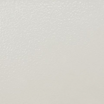 Покраска №21 Белая шагрень