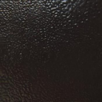 03 Шагрень Коричневый баклажан