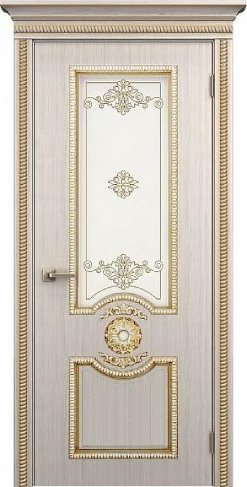 Межкомнатная дверь Гефест ДО в Нижнем Новгороде