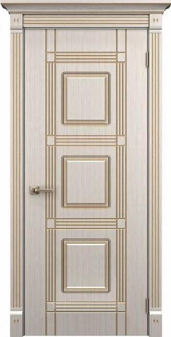 Межкомнатная дверь Ирида ДГ в Нижнем Новгороде