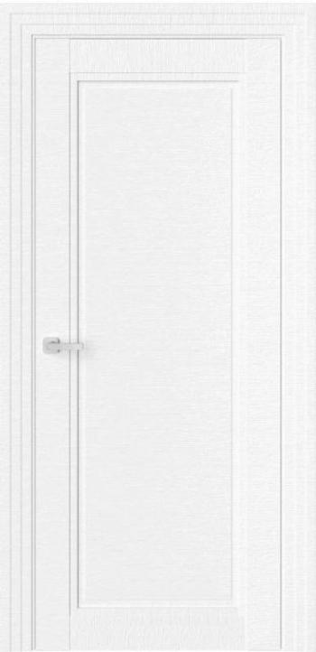 Межкомнатные двери Janelle J1