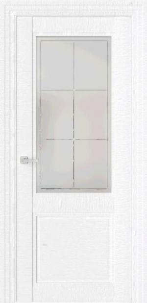 Дверь Janelle J4