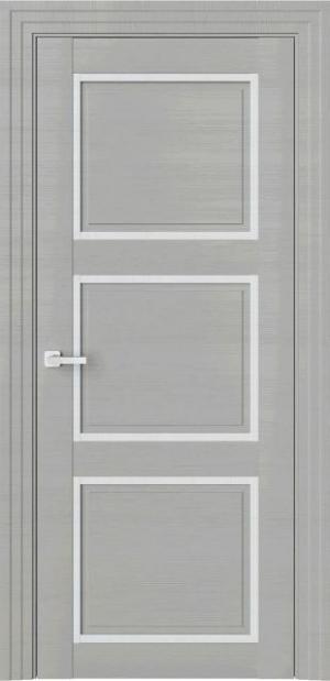 Дверь Janelle J5