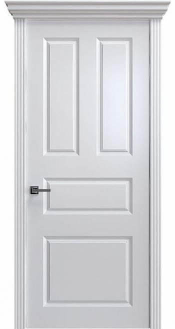 Межкомнатная дверь Корона К11 ДГ